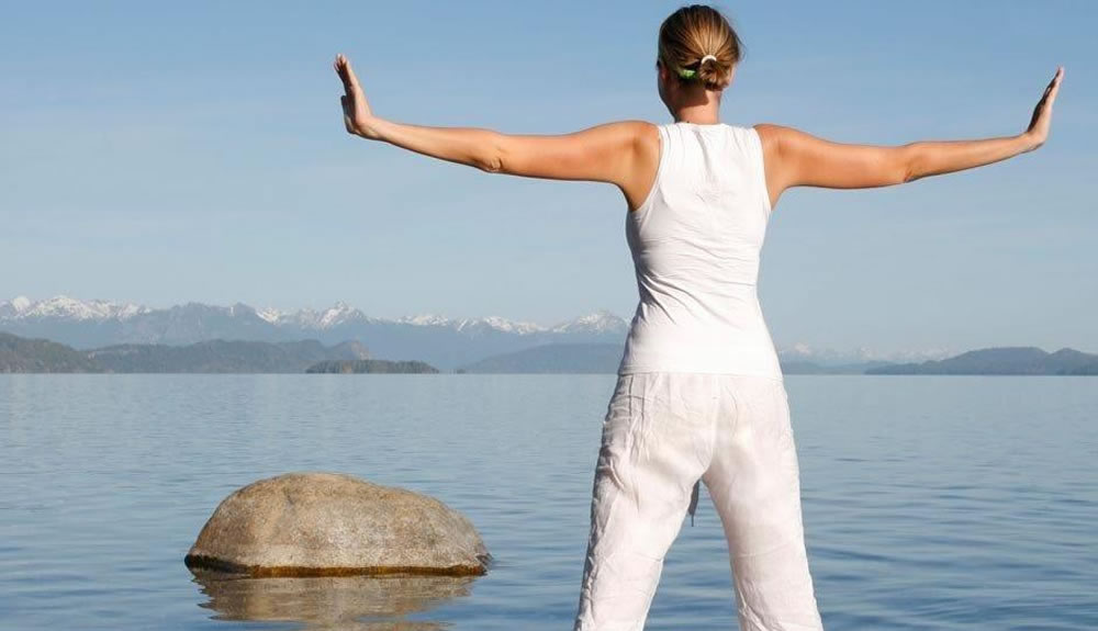 Awaken Wellness Resources can help with Resiliency, Resilience Training, Stress Reduction, Mindfulness, Awareness Training, Change Management, Corporate Training, Personal Development, Mental Health, Neuroscience, Anxiety Relief, Meditation, Acceptance, Emotional, Intelligence, Self-regulation, Wellness